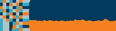 Baltimore Development Corporation on web design agency website